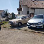 Autos kaufen und verkaufen Bad Rappenau