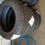 Reifenhandel Bad Rappenau