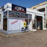 Autohandel, Autoaufbereitung, Reifen & Felgen Bad Rappenau